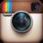 Brandon Smalls Instagram